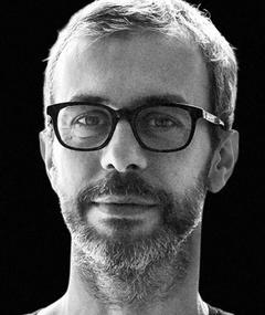 Laurent Nicolas adlı kişinin fotoğrafı