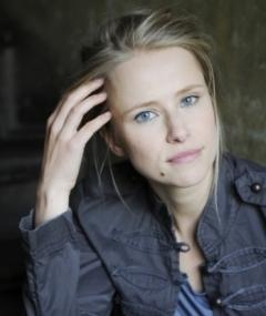 Photo of Susanne Bormann
