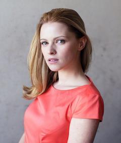 Photo of Jennifer Ulrich