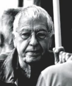 Photo of Klaus Salge