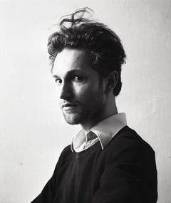Photo of Martin Štrba