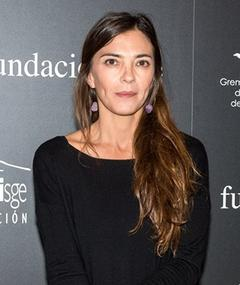 Photo of Núria Prims