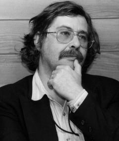 Photo of Vladimír Godár