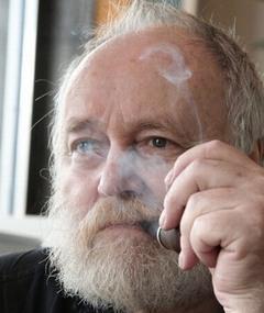Karel Vachek adlı kişinin fotoğrafı