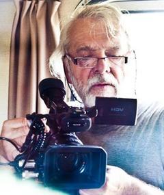 Karel Slach adlı kişinin fotoğrafı