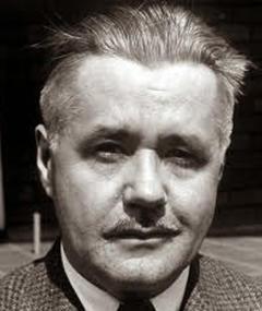 Photo of Edison Marshall