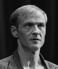 Photo of Roman Luknár
