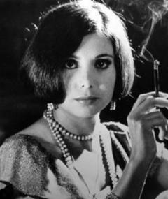 Photo of Carla Romanelli