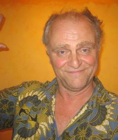 Photo of André Leduc
