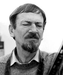 Photo of René Jodoin