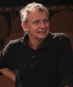Photo of Juraj Nvota