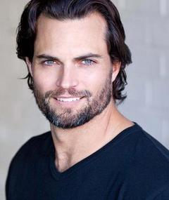 Photo of Scott Elrod