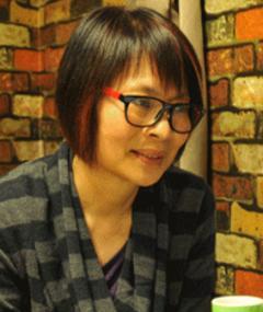 Photo of Liao Shu-Chen