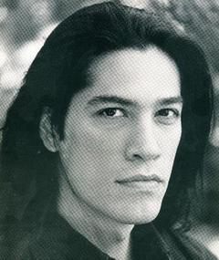 Photo of Carlos Lauchu