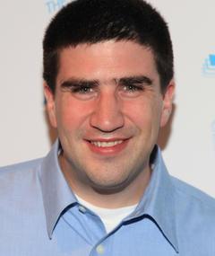 Photo of Adam Horowitz