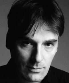 Photo of Laurent Levesque