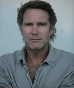Photo of Robert Taylor