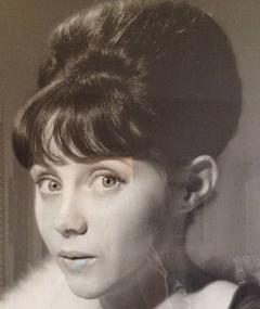 Photo of Mary Jo Deschanel