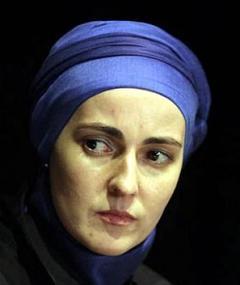Photo of Aida Begić