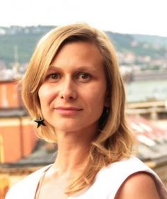 Foto Elma Tataragić