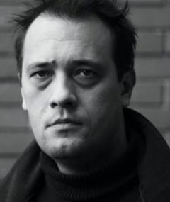 Igor Camo fotoğrafı