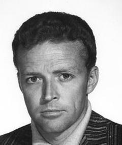 Photo of William Bryant