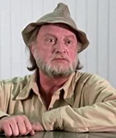 Photo of Robert Donley
