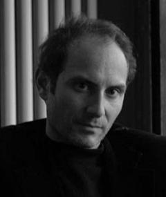 Photo of Grégoire Hetzel