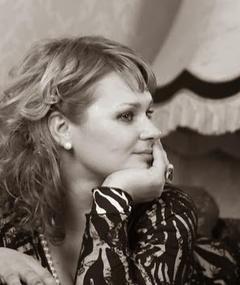 Photo of Viktorija Nareiko