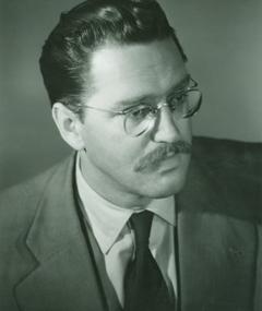 Photo of France Stiglic