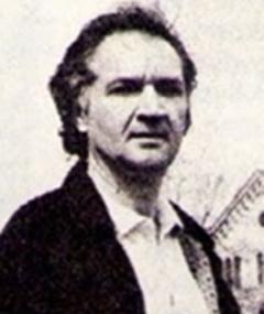 Photo of Dragan Milivojević