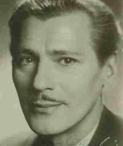 Photo of Edvin Adolphson