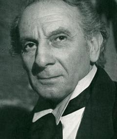 Photo of Franco Pesce
