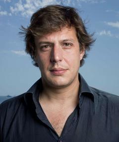 Photo of Yves Lévêque