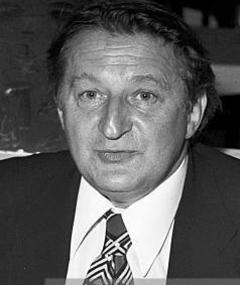 Photo of Marcel Jullian