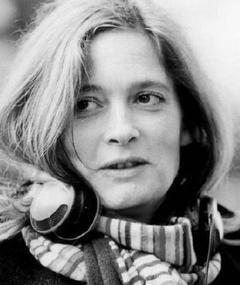 Photo of Sophie Fillières