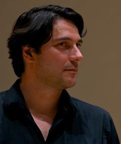 Photo of Marcel Vaid
