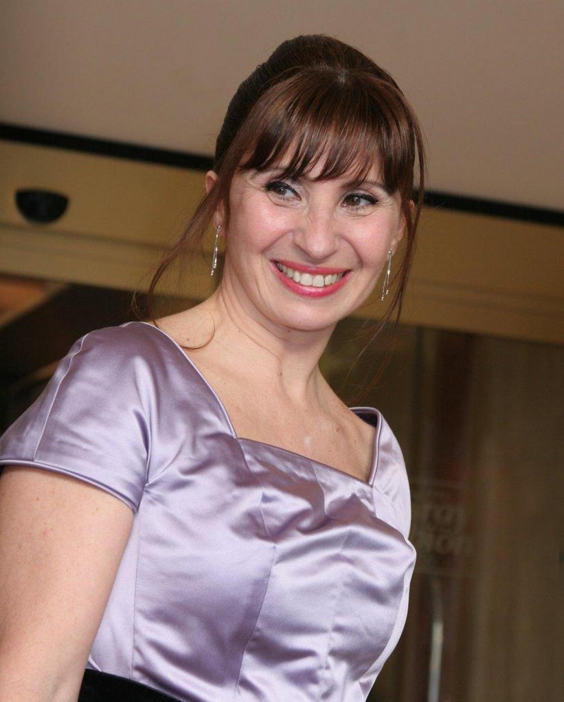 Ariane Ascaride Filme Biografien Und Listen Bei Mubi