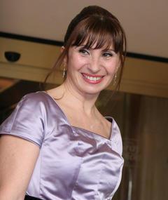 Photo of Ariane Ascaride