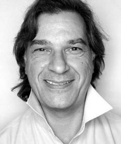 Photo of Gérard Meylan