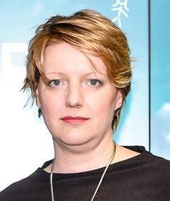 Photo of Maja Vukic