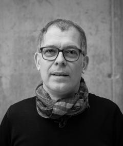 Photo of Stephan Krumbiegel