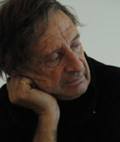 Photo of Jürg Hassler