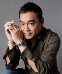 Photo of Lau Ching-wan