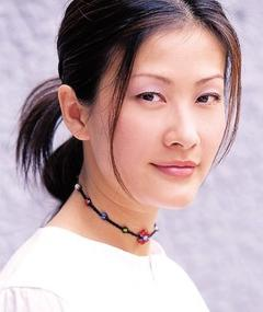 Photo of Flora Chan