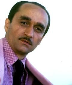 Photo of John Cazale