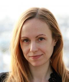 Photo of Alanté Kavaïté