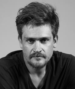 Photo of Sergio Castro