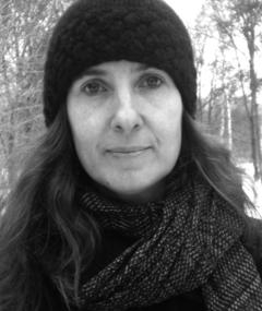Photo of Laura Santullo