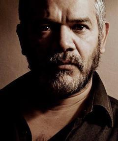 Photo of Mario Zaragoza
